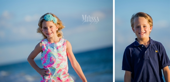 Sanibel_Island_Family_Photographer4