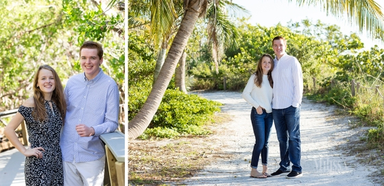 Sanibel_Island_Senior_Photographer5