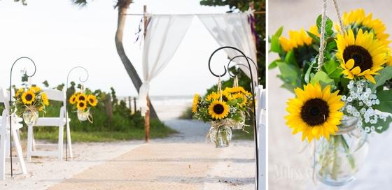 Sanibel_Island_Wedding_Photographer_Casa_Ybel11