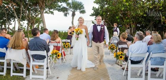 Sanibel_Island_Wedding_Photographer_Casa_Ybel15