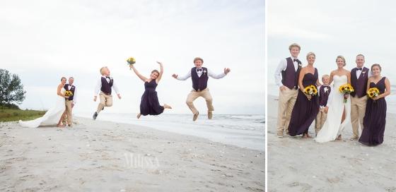 Sanibel_Island_Wedding_Photographer_Casa_Ybel17