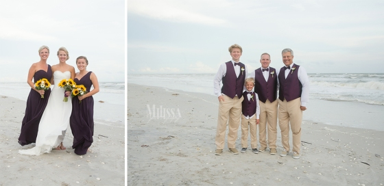 Sanibel_Island_Wedding_Photographer_Casa_Ybel18