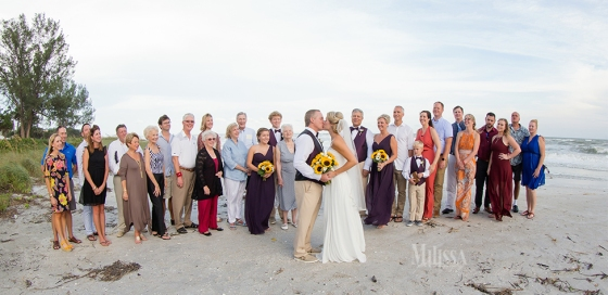 Sanibel_Island_Wedding_Photographer_Casa_Ybel19