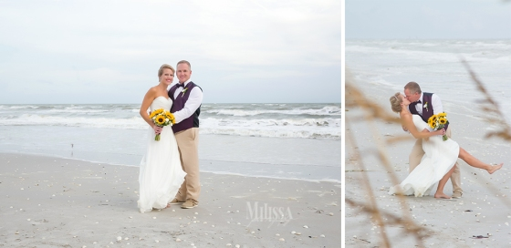 Sanibel_Island_Wedding_Photographer_Casa_Ybel20