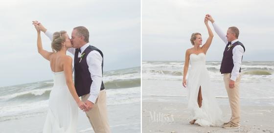 Sanibel_Island_Wedding_Photographer_Casa_Ybel21