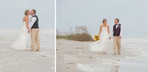 This Was Such A Fun Wedding To Photograph As Some Of You May Have Heard We Recently Had Irma Visit Our Beautiful Island