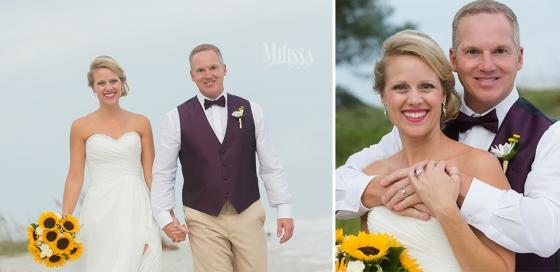 Sanibel_Island_Wedding_Photographer_Casa_Ybel23