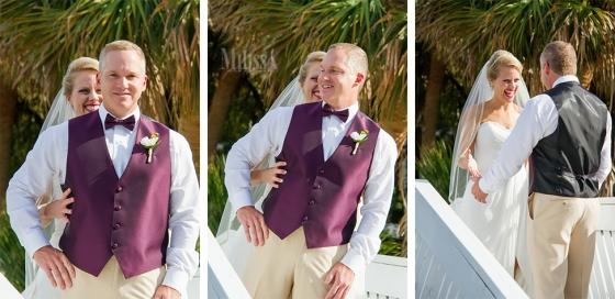 Sanibel_Island_Wedding_Photographer_Casa_Ybel5