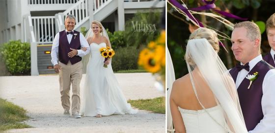 Sanibel_Island_Wedding_Photographer_Casa_Ybel9