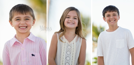 Captiva-Island_Family_Photographer_South_Seas2