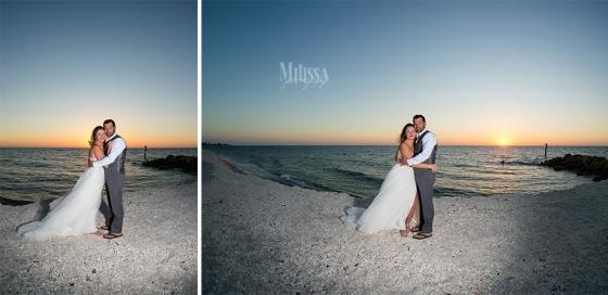Captiva_Island_Wedding_Photographer_South_seas18