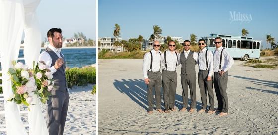 Captiva_Island_Wedding_Photographer_South_seas4