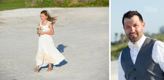 Captiva_Island_Wedding_Photographer_South_seas5