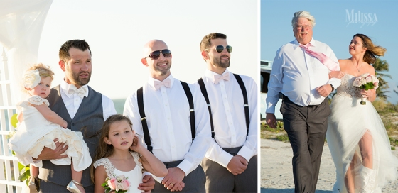 Captiva_Island_Wedding_Photographer_South_seas6