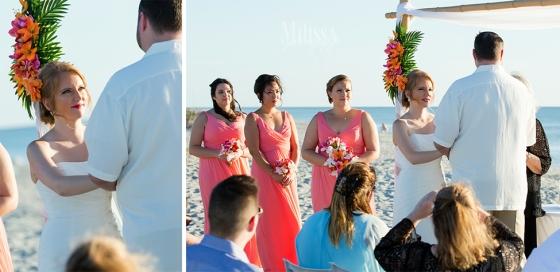 Captiva_Island_Wedding_Photographer_Tween_Waters10