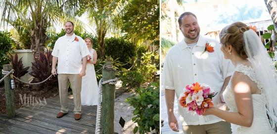 Captiva_Island_Wedding_Photographer_Tween_Waters2