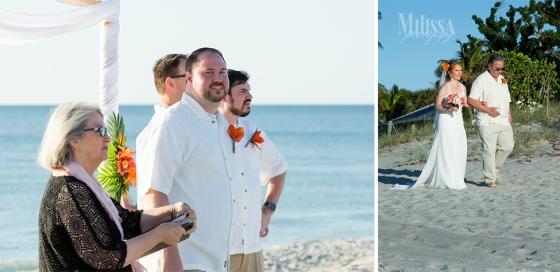 Captiva_Island_Wedding_Photographer_Tween_Waters9