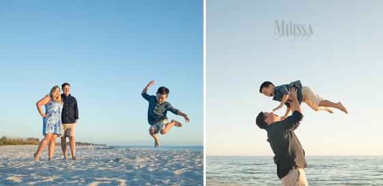 Sanibel_Island_Family_Photographer2