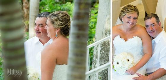 Sanibel_Island_Wedding_Photographer_Sundial10