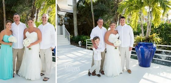 Sanibel_Island_Wedding_Photographer_Sundial11
