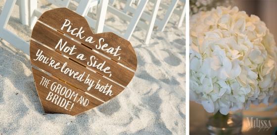 Sanibel_Island_Wedding_Photographer_Sundial12