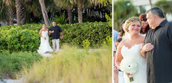 Sanibel_Island_Wedding_Photographer_Sundial15