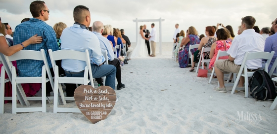 Sanibel_Island_Wedding_Photographer_Sundial17