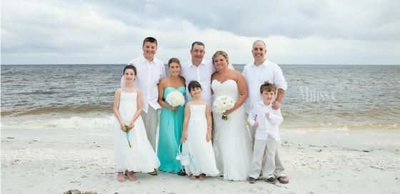 Sanibel_Island_Wedding_Photographer_Sundial22