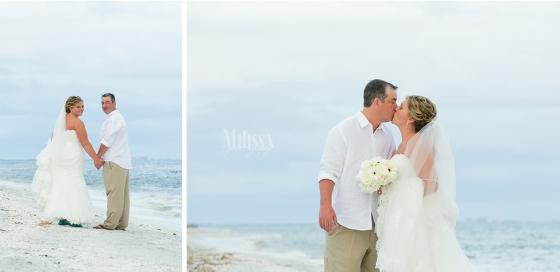 Sanibel_Island_Wedding_Photographer_Sundial23