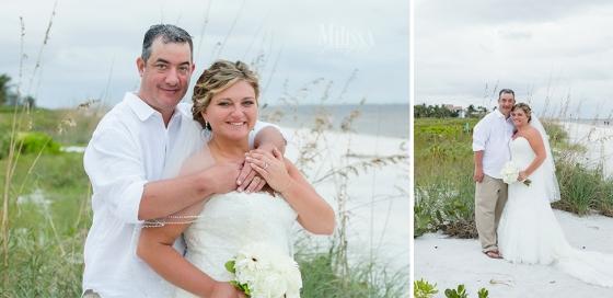 Sanibel_Island_Wedding_Photographer_Sundial24