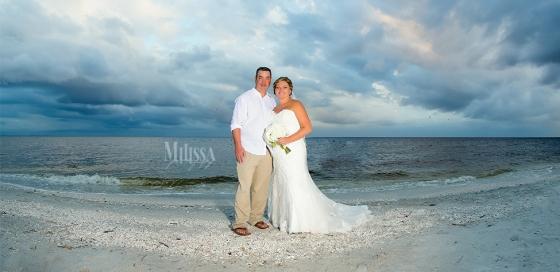 Sanibel_Island_Wedding_Photographer_Sundial25