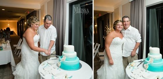 Sanibel_Island_Wedding_Photographer_Sundial34