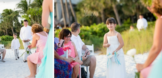 Sanibel_Island_Wedding_Photographer_Sundial39