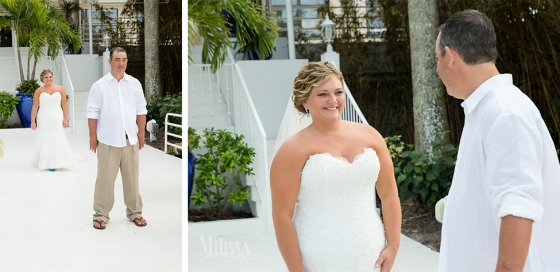 Sanibel_Island_Wedding_Photographer_Sundial7