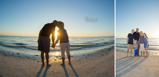 Sanibel_Island_Family_Photographer5