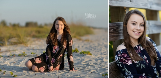 Sanibel_Island_Senior_Photographer1