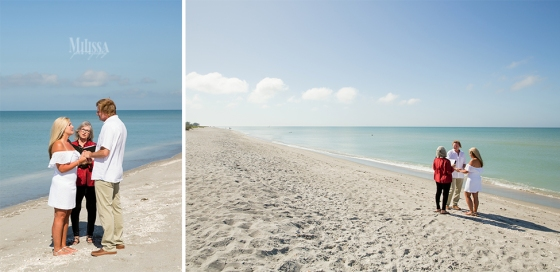 Captiva-Island_Wedding_Photographer-Tween_Waters