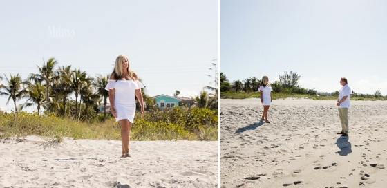Captiva-Island_Wedding_Photographer-Tween_Waters2