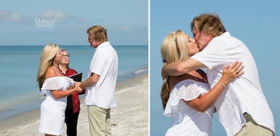 Captiva-Island_Wedding_Photographer-Tween_Waters3