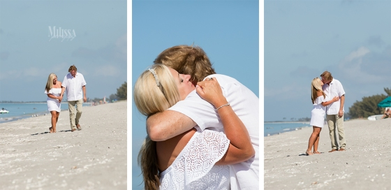 Captiva-Island_Wedding_Photographer-Tween_Waters4