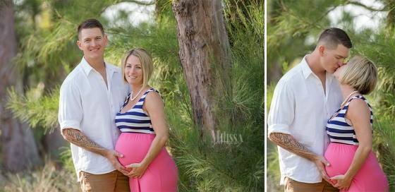 Captiva_Island_Maternity_Photographer1