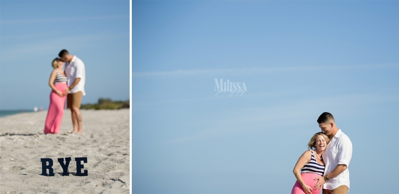 Captiva_Island_Maternity_Photographer2