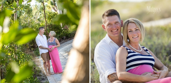 Captiva_Island_Maternity_Photographer4