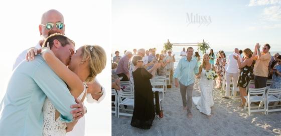 Captiva_Island_Wedding_Photographer_Tween_Waters13