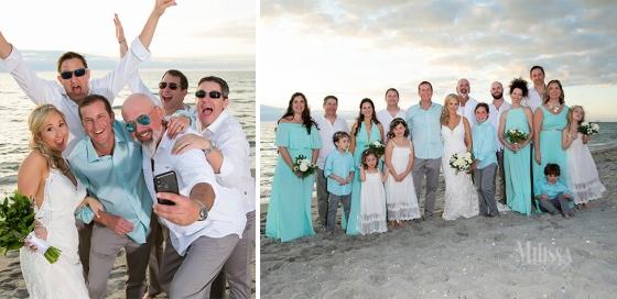 Captiva_Island_Wedding_Photographer_Tween_Waters19