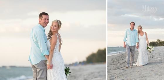 Captiva_Island_Wedding_Photographer_Tween_Waters21