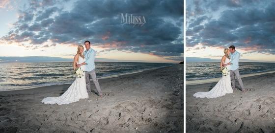 Captiva_Island_Wedding_Photographer_Tween_Waters23