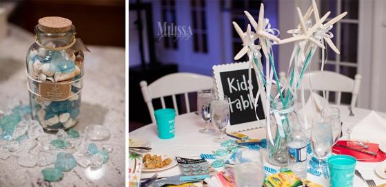 Captiva_Island_Wedding_Photographer_Tween_Waters25