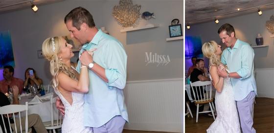 Captiva_Island_Wedding_Photographer_Tween_Waters28