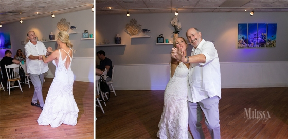Captiva_Island_Wedding_Photographer_Tween_Waters31